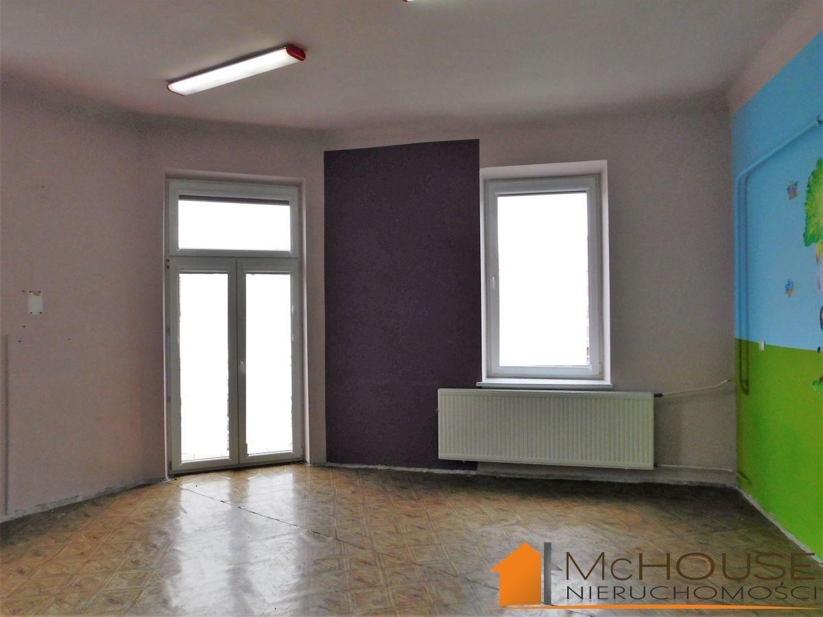 Mielec – 120m2, 3 pomieszczenia, w cenie…