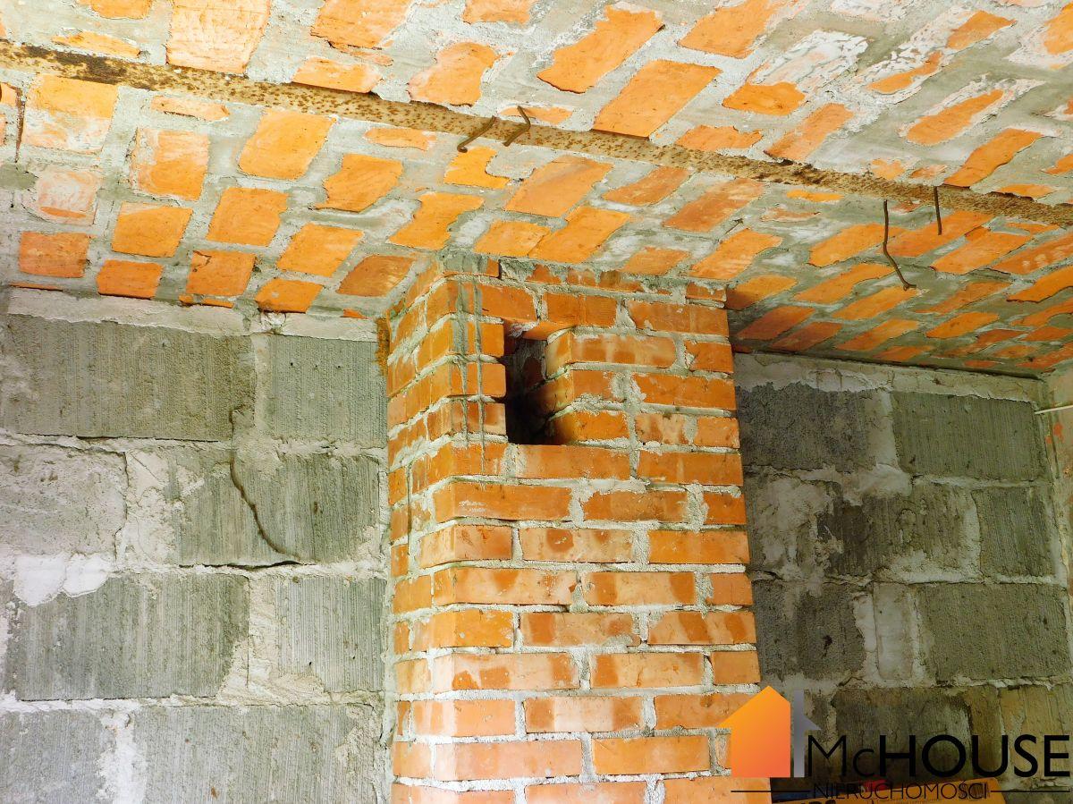 Sandomierz – działka  26 ar z POTENCJAŁEM i budynki