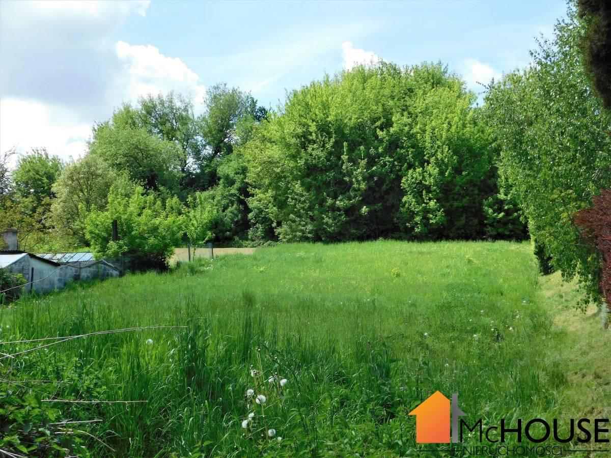 Dwikozy – 3,5 km od Sandomierza, spokojnie i WIDOKOWO