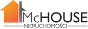 McHouse Klaudia Wojda-Nieruchomości Mielec
